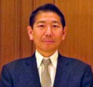 佐藤 光 副会長