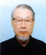 齋藤 雅裕 副理事長
