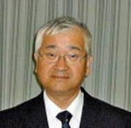 岡本 進 副理事長