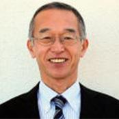 大塚 理事長