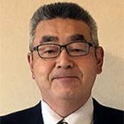 上野 委員長
